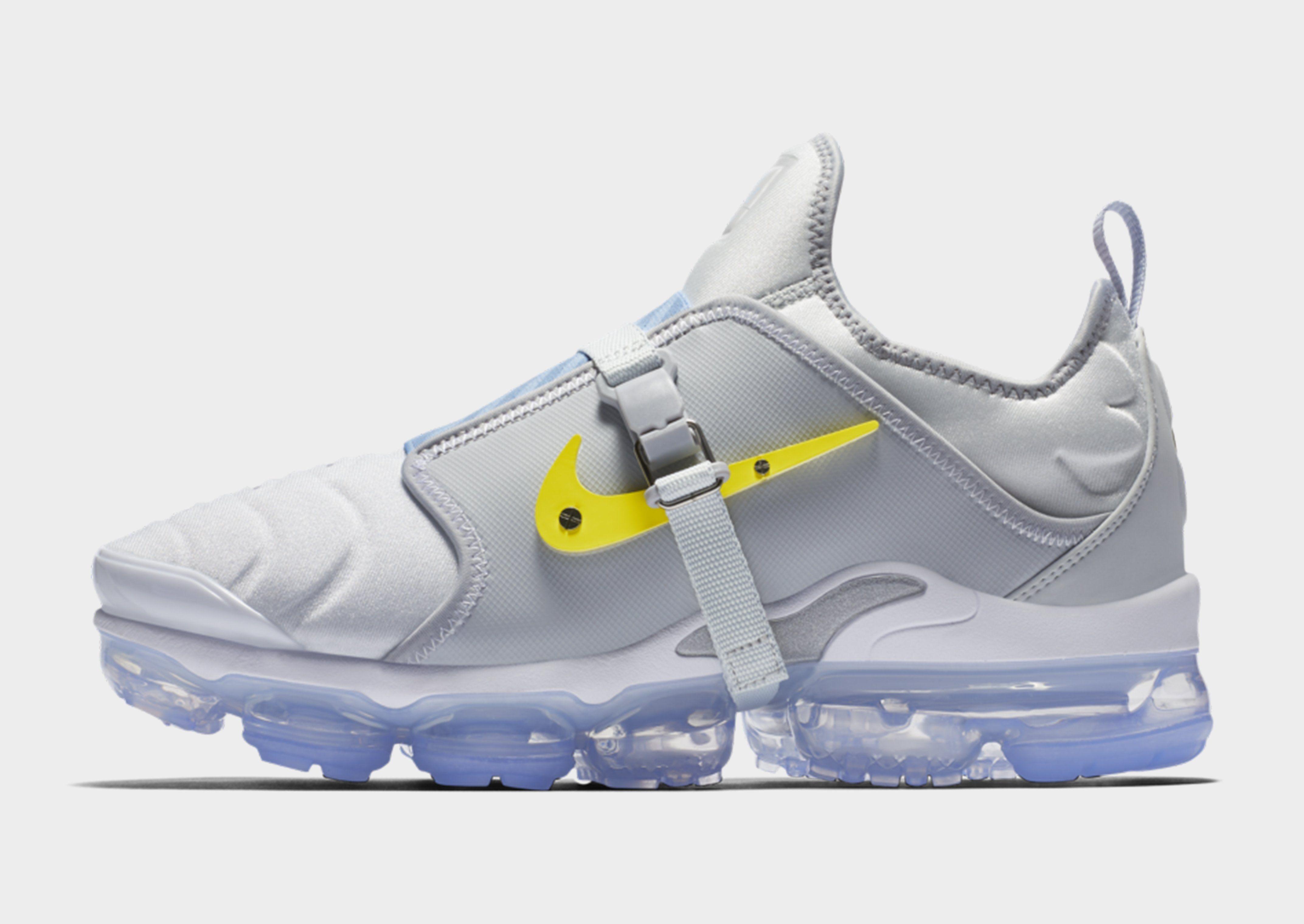 83a2eb7069576 Nike Air VaporMax Plus  On Air  QS