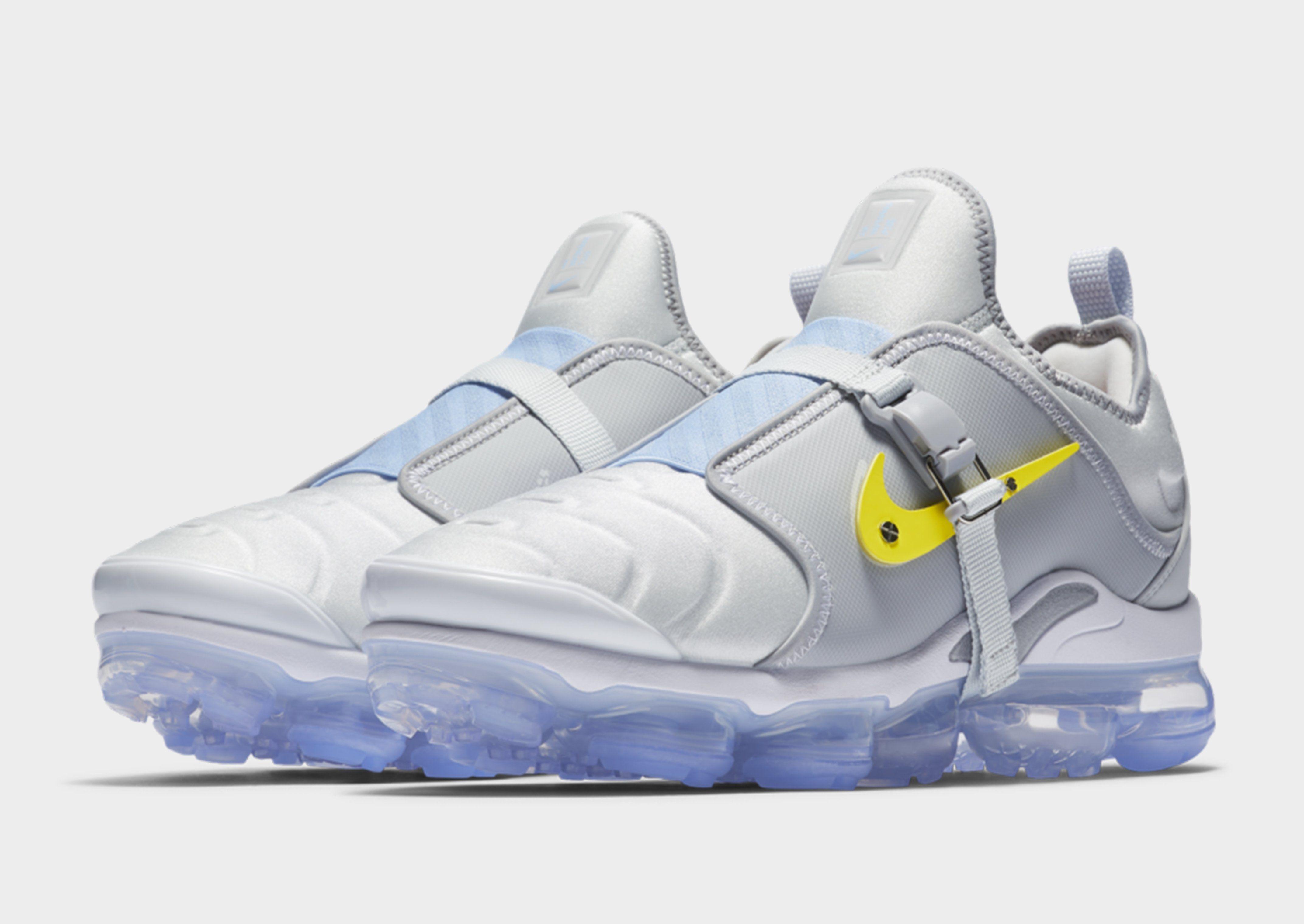 Nike Air VaporMax Plus 'On Air' QS Homme