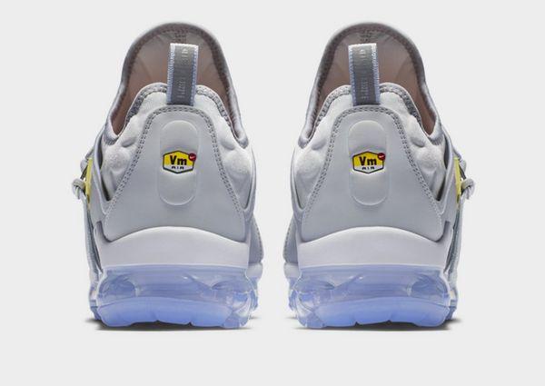 Verkauf Nike Free Run Schuhe Bekannte Schuhe Air Vapormax