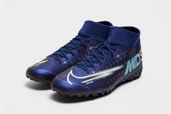 Nike Dream Speed Mercurial Superfly Academy TF