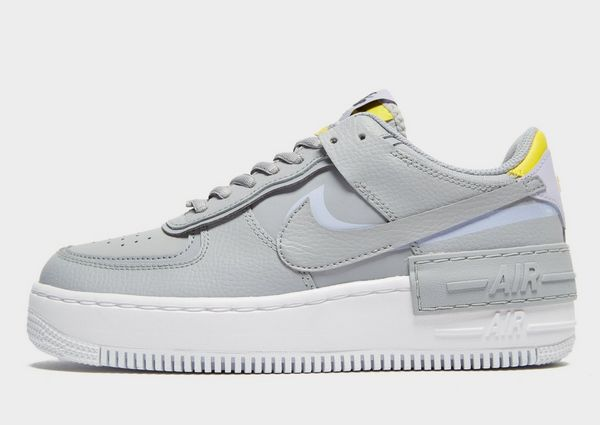 Nike Air Force 1 Shadow ab 96,90 € (November 2019 Preise