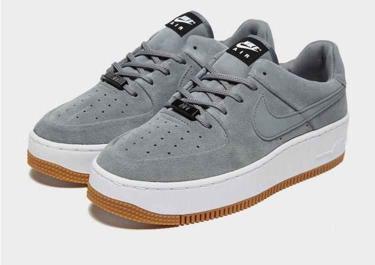 Nike Air Force 1 Sage Low Dames