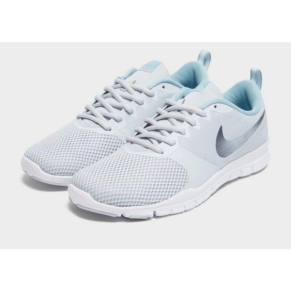 Nike Flex Essential TR Femme