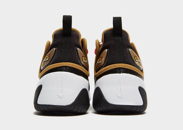 Nike Zoom 2K Femme