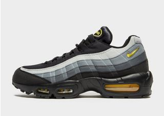 Nike Air Max 95 Homme | JD Sports