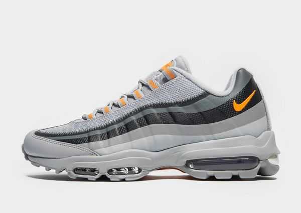 shopping best quality lowest discount Nike Air Max 95 Ultra SE | JD Sports