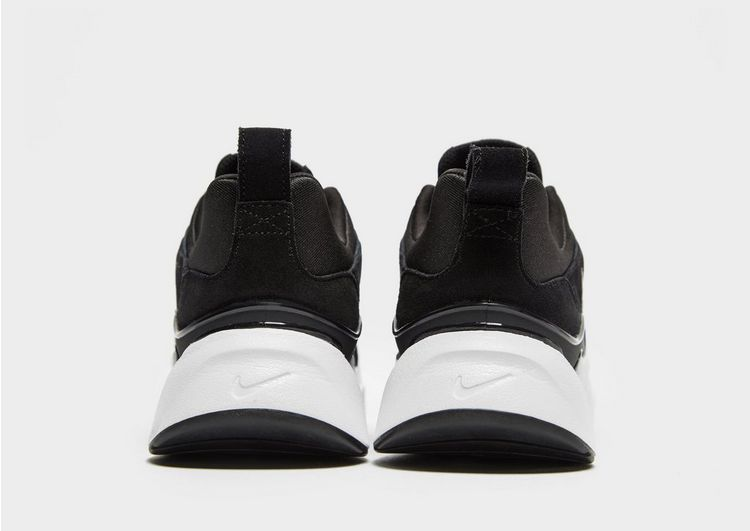 Nike RYZ 365 Dames