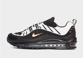 Nike Air Max 98 SE | JD Sports Ireland