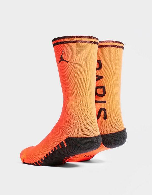Nike Paris Saint Germain Squad Football Socks
