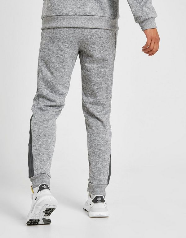 presenting classic style best sale adidas Originals Street Track Pants | JD Sports Ireland