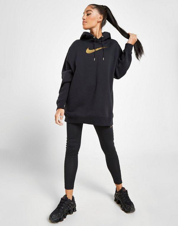 Nike Shine Overhead Hoodie | JD Sports