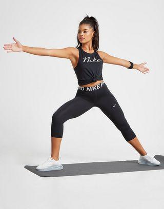 Nike 3mm Yoga Matte
