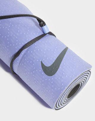 Nike 3mm Just Do It Yoga Mat