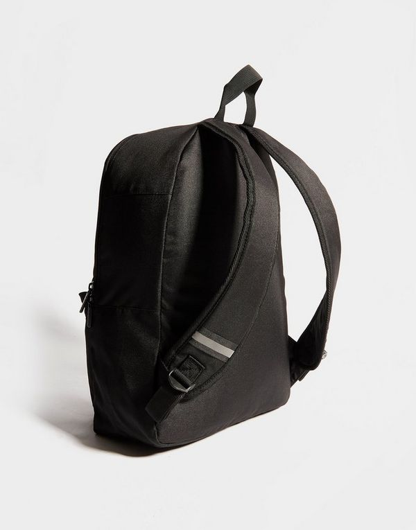 McKenzie Backpack