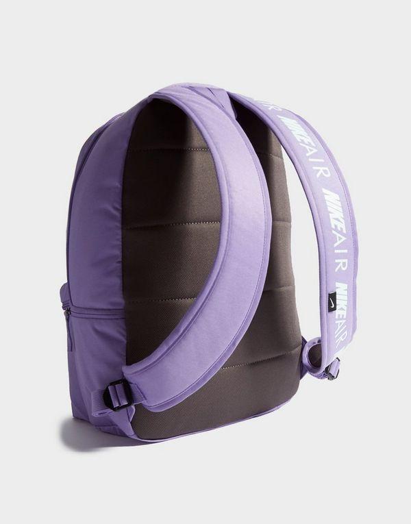 3cff6705e762 Nike Heritage Air Backpack