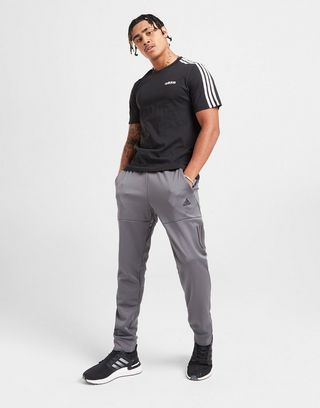adidas Essentials 3-Stripes T-Shirt Heren