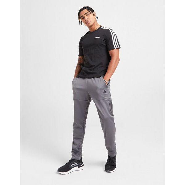 adidas T-Shirt Essentials 3-Rayures Homme
