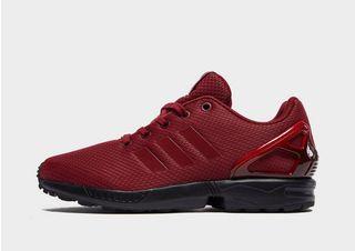 adidas schuhe rot, adidas ZX Flux 360 Sneaker Kleinkinder