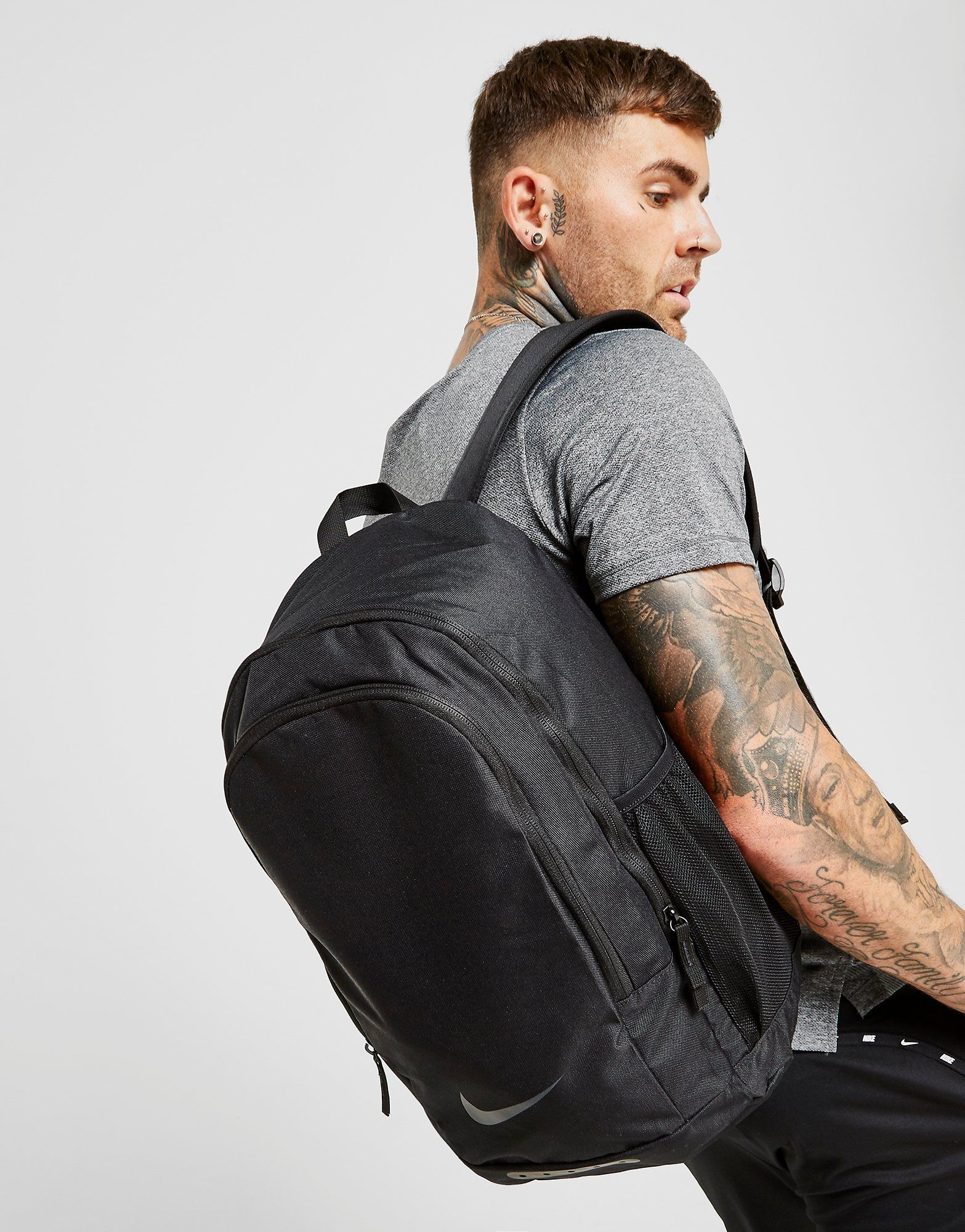 6adfb299b Nike Academy Backpack | JD Sports Ireland