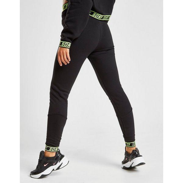 Supply & Demand  Link Joggingbroek Dames