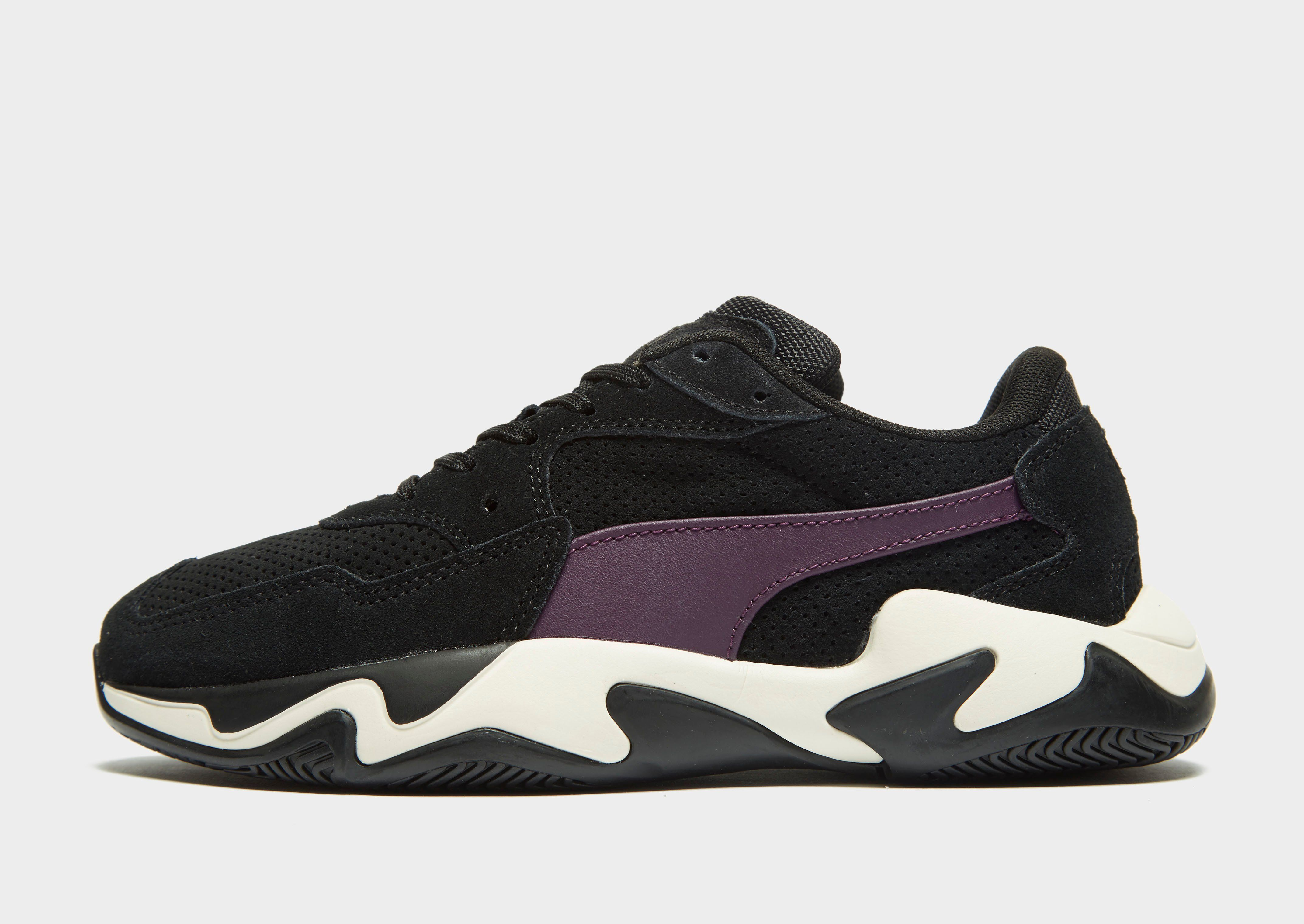 cheapest big sale wide range PUMA Storm Street Women's | JD Sports