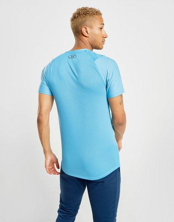 Under Armour MK1 Twist T-Shirt