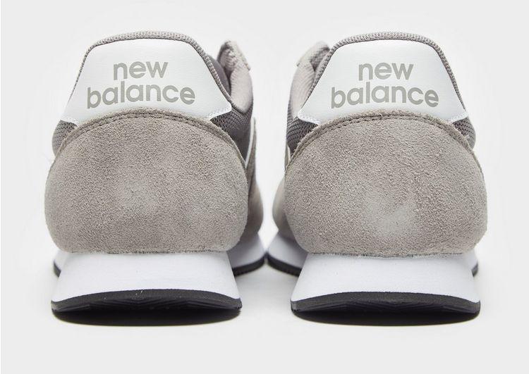 New Balance 220 Heren