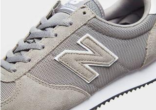 New Balance 220 Heren | JD Sports