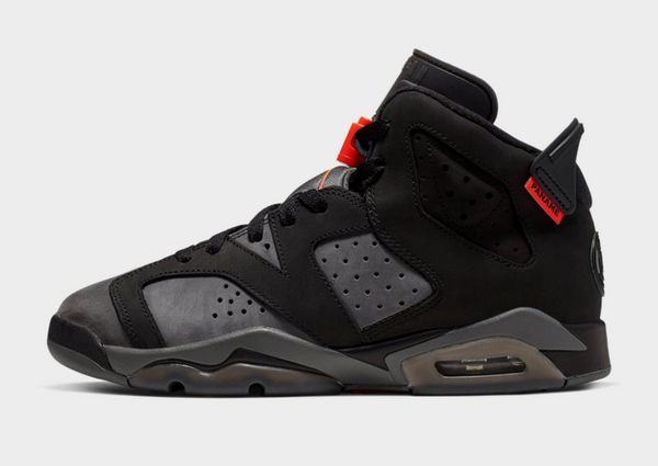51952766 Jordan Air 6 Retro 'PSG' | JD Sports Ireland