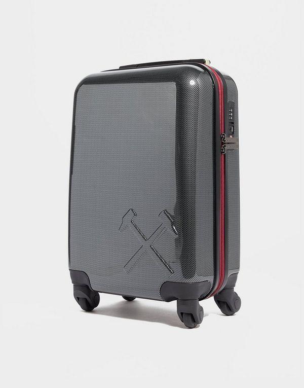Kitkase West Ham FC Suitcase
