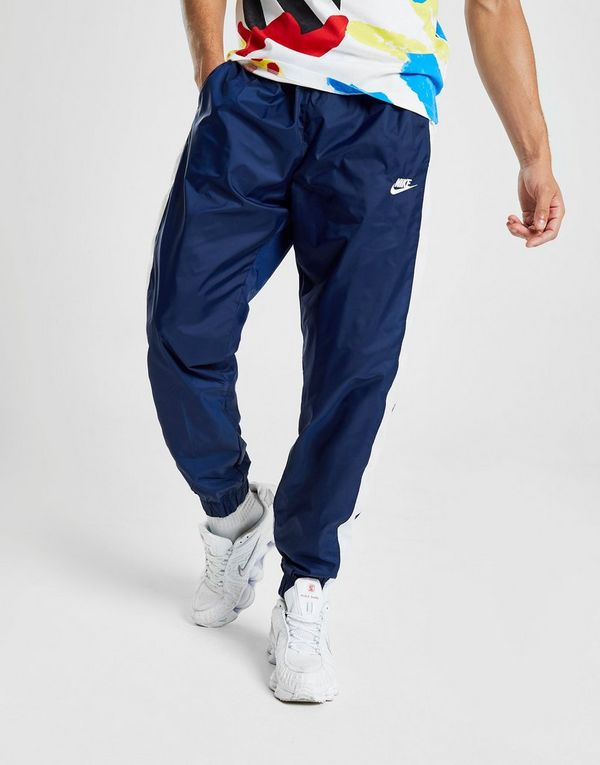 nice shoes sneakers good service Nike Hoxton Woven Track Pants | JD Sports Ireland