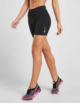 Nike Fast Run Shorts