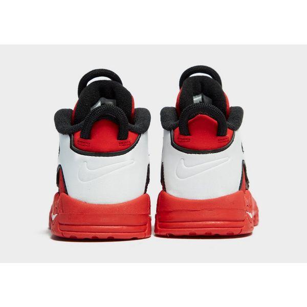 Nike Air More Uptempo 96 Béb