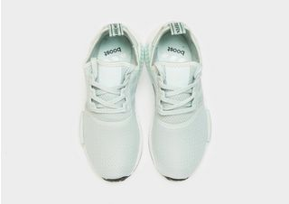 adidas Originals NMD R1 Women's
