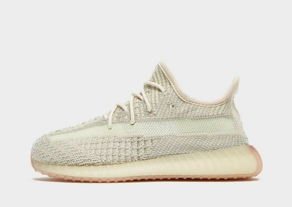 adidas Originals Yeezy Boost 350 V2 Children | JD Sports Ireland