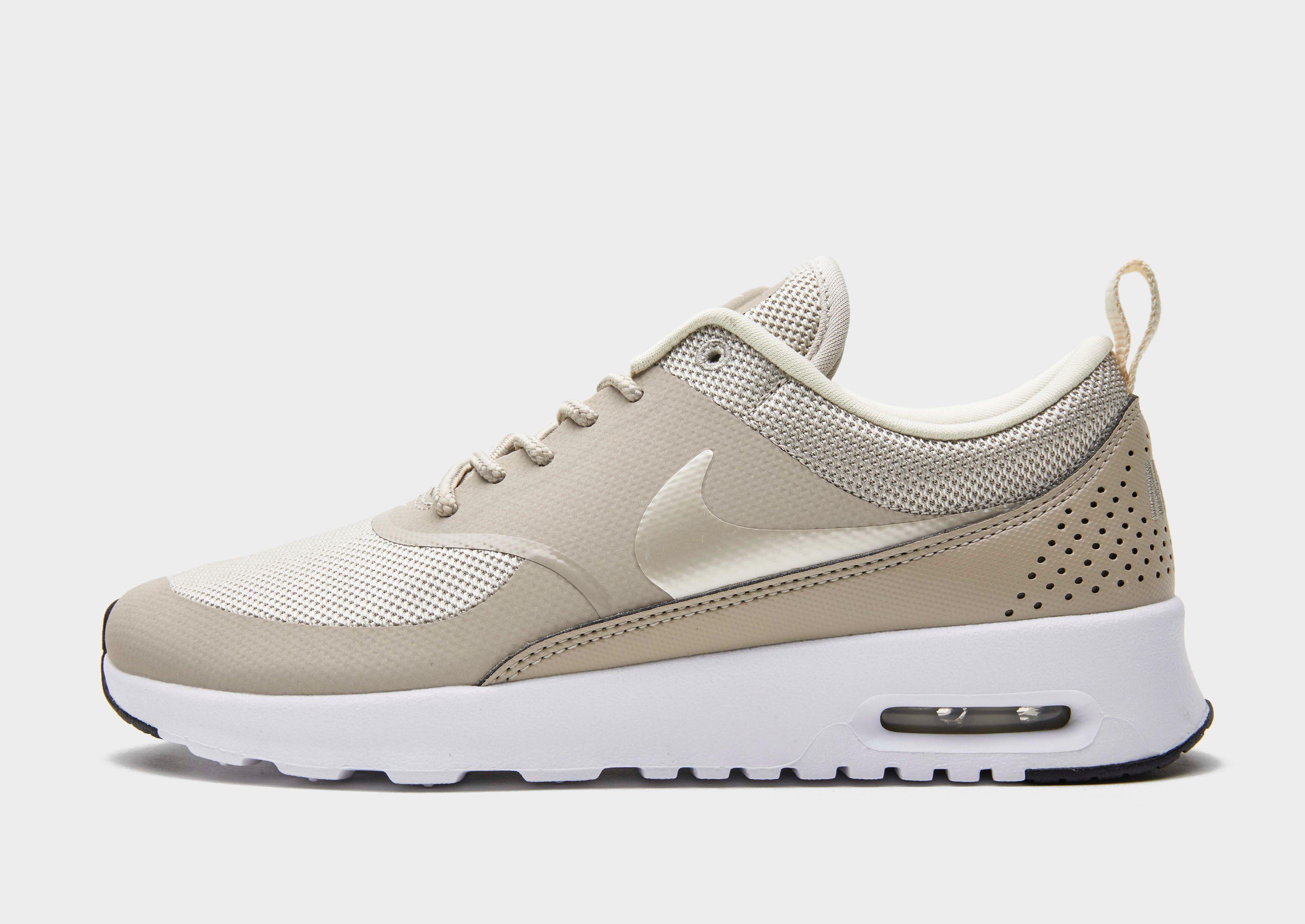 69c4f6ee38e865 NIKE Nike Air Max Thea Women s Shoe