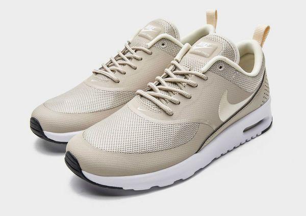 6b0345a20ae1a8 Imágenes de Nike Thea Womens Shoes Sale