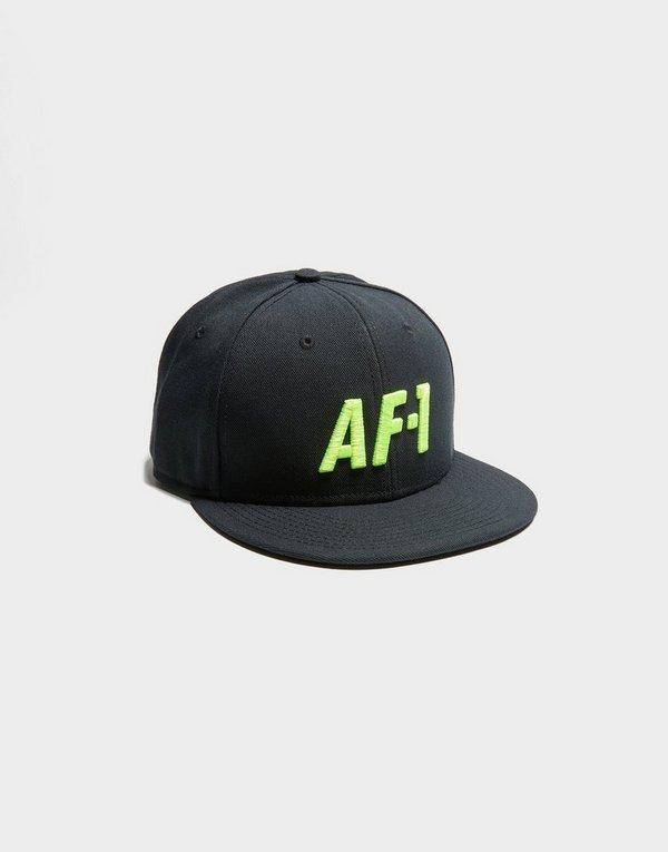 8fd3c2dbe21 NIKE True AF-1 Cap