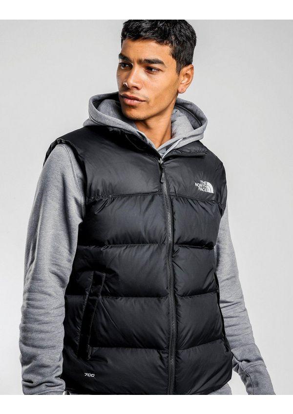 7176c51cc6 THE NORTH FACE Nuptse Vest
