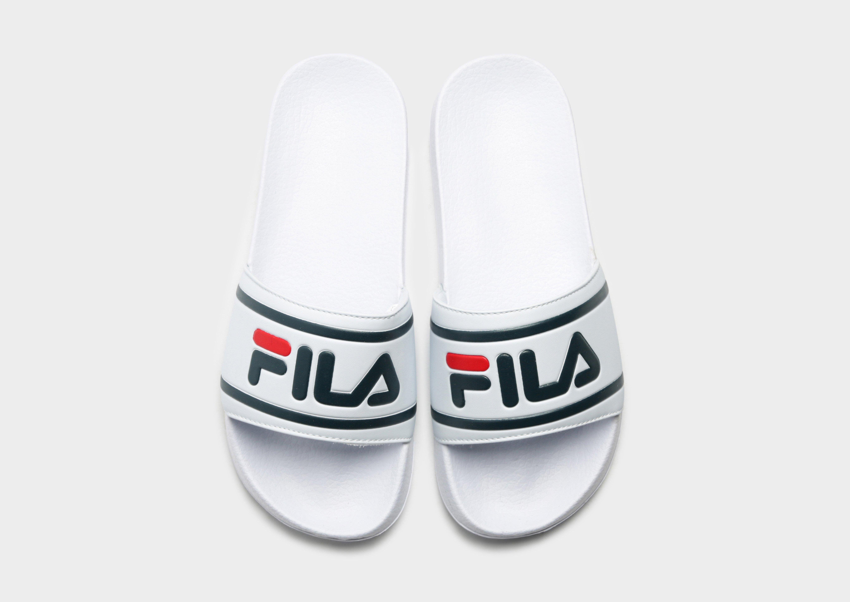 FILA Drifter Slide Women's