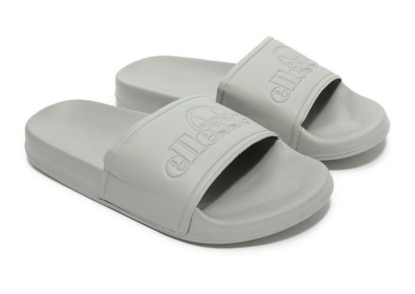 363384bce77c ELLESSE Fillipo Slides