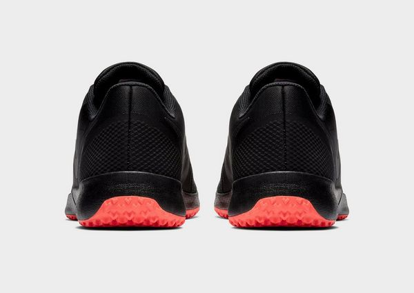 bd6d940fdad NIKE Nike Varsity Compete Trainer Men s Gym Sport Training Shoe