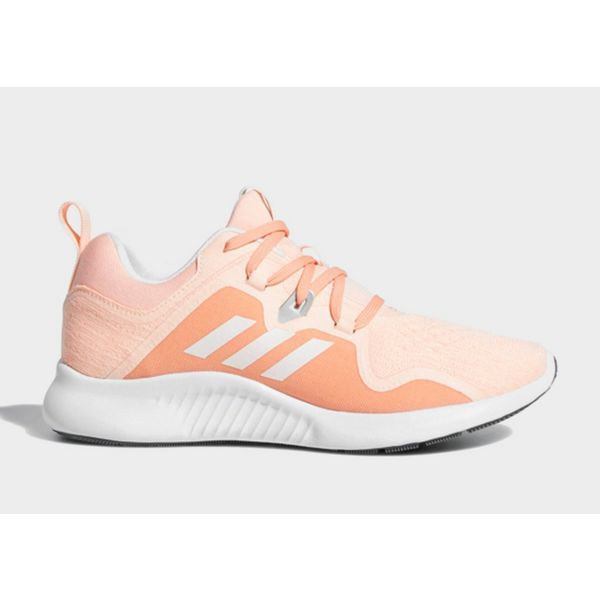 outlet store 2d114 264f2 ADIDAS Edgebounce Shoes  JD Sports