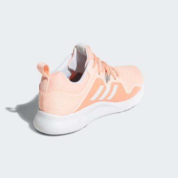 693cabbbac50 ADIDAS Edgebounce Shoes