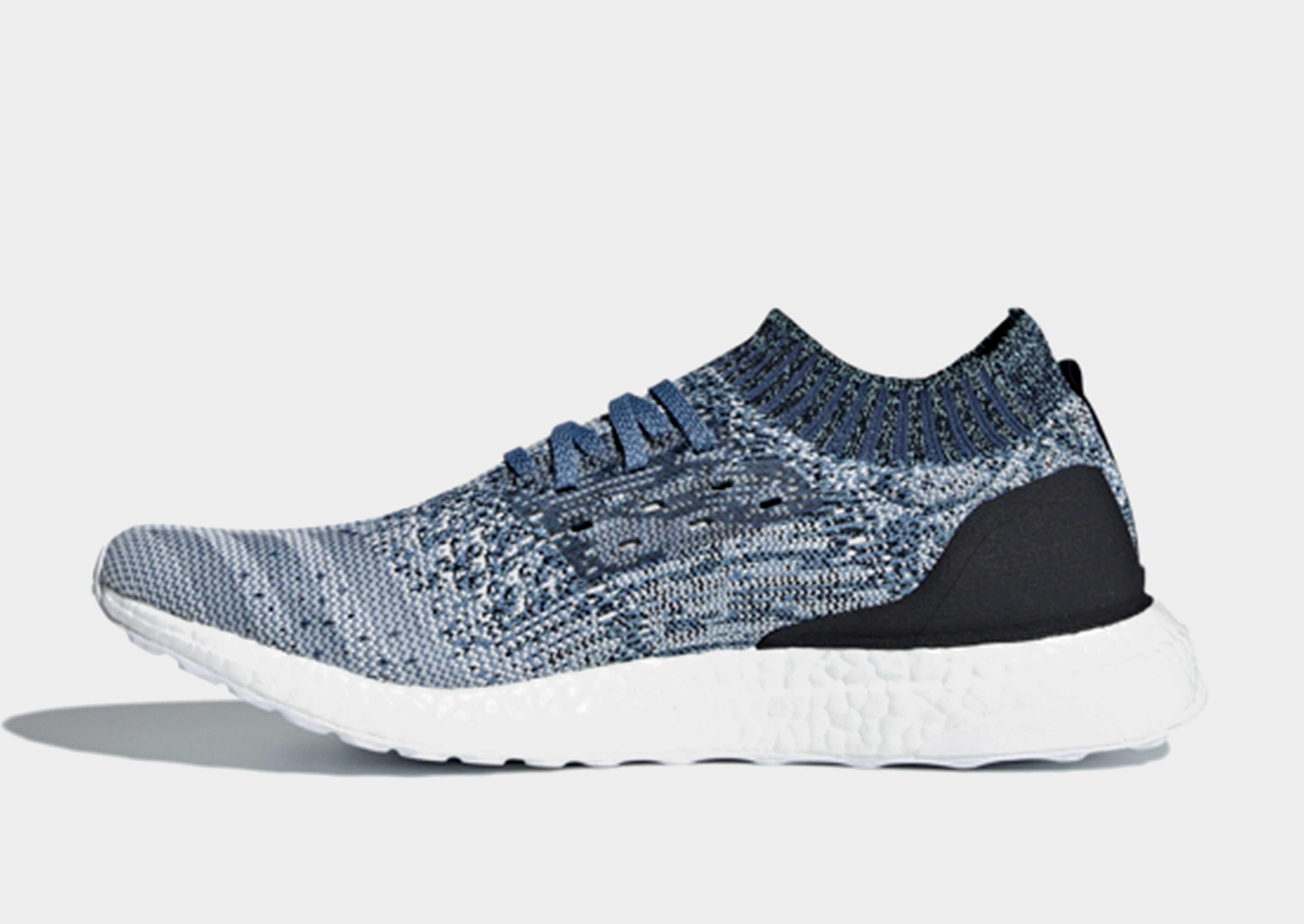 f26b04ece01 ADIDAS Ultraboost Uncaged Parley Shoes