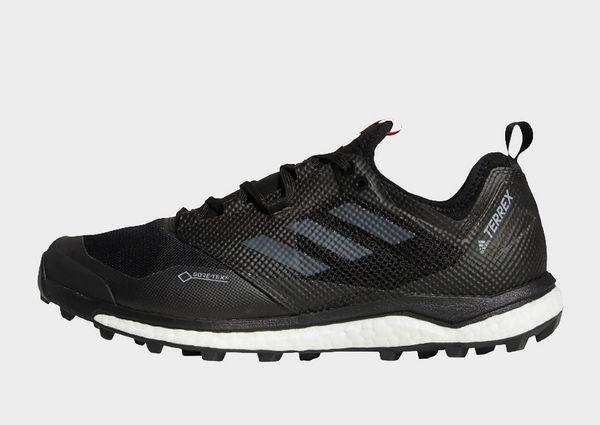 ADIDAS Terrex Agravic XT GTX Shoes  79799c182