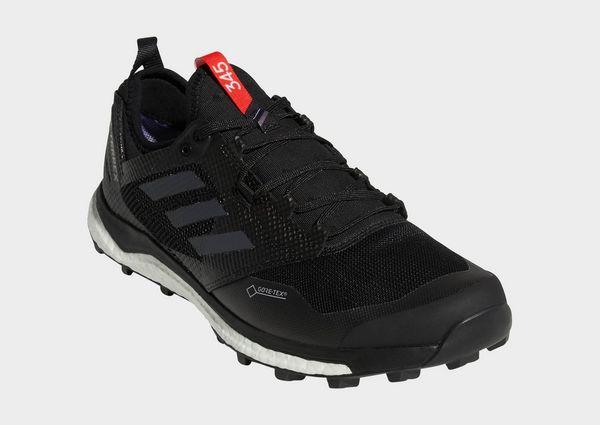 best loved 2b075 c3611 ADIDAS Terrex Agravic XT GTX Shoes
