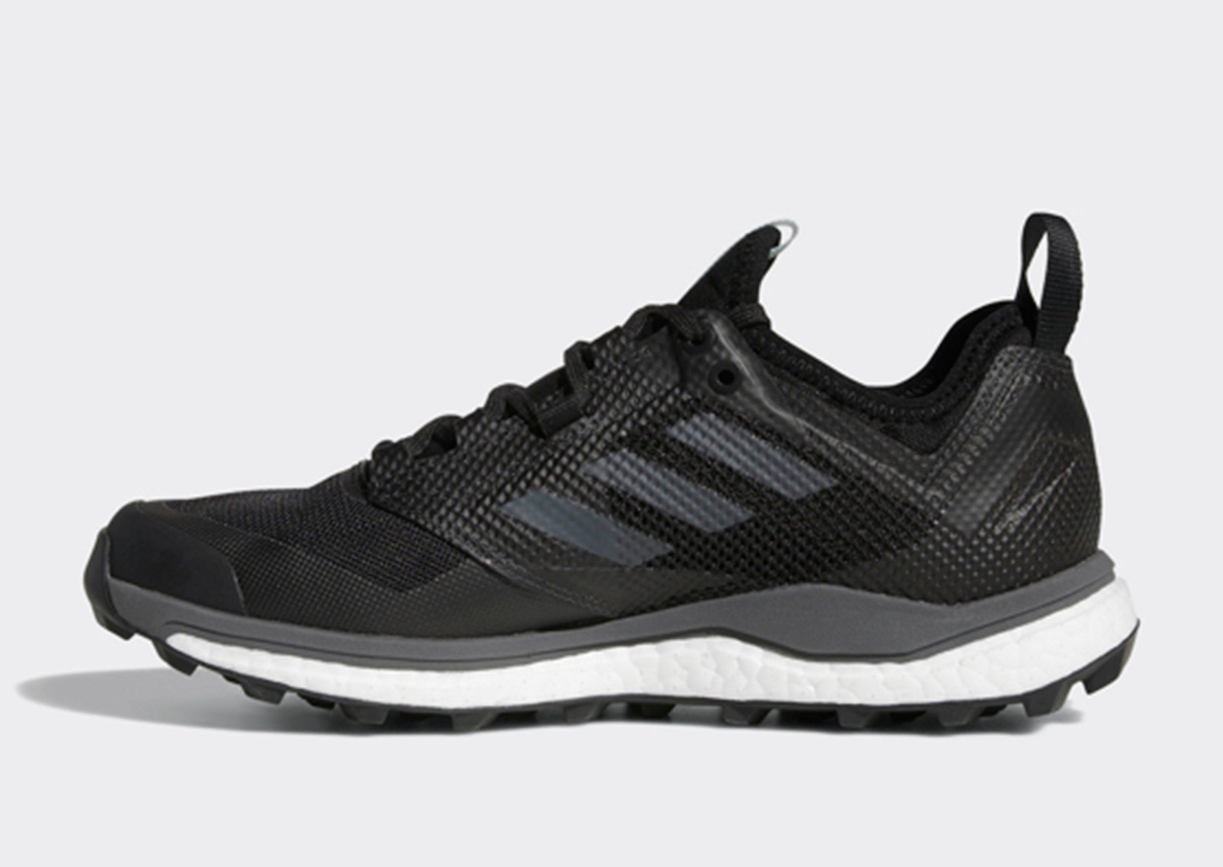 4f13c0fb0859 ADIDAS Terrex Agravic XT GTX Shoes