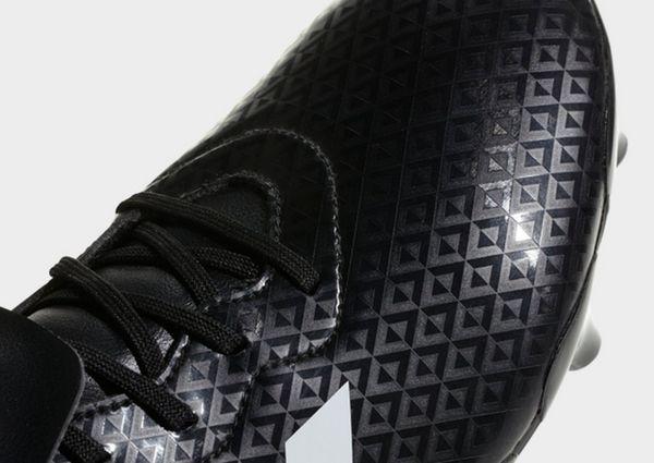 7b846e8f2a7f ADIDAS Engage Boots