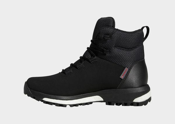 on sale 107a1 0540c ADIDAS Terrex Pathmaker CW Shoes  JD Sports